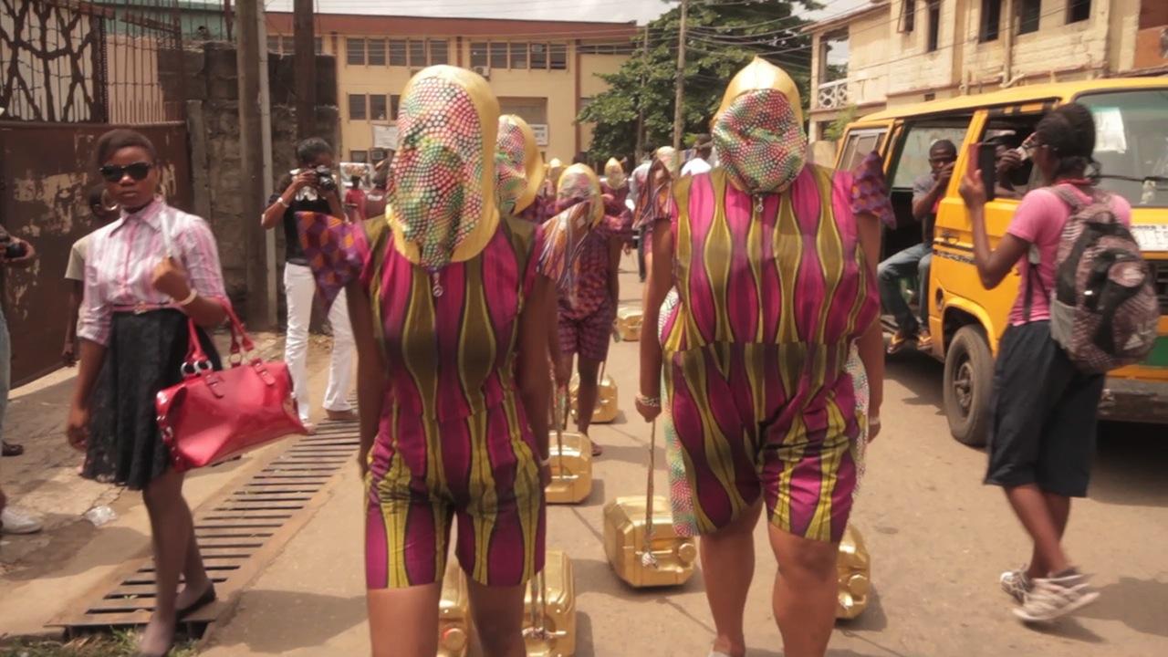 Nigeria_1_Ogunji_1_1285x723