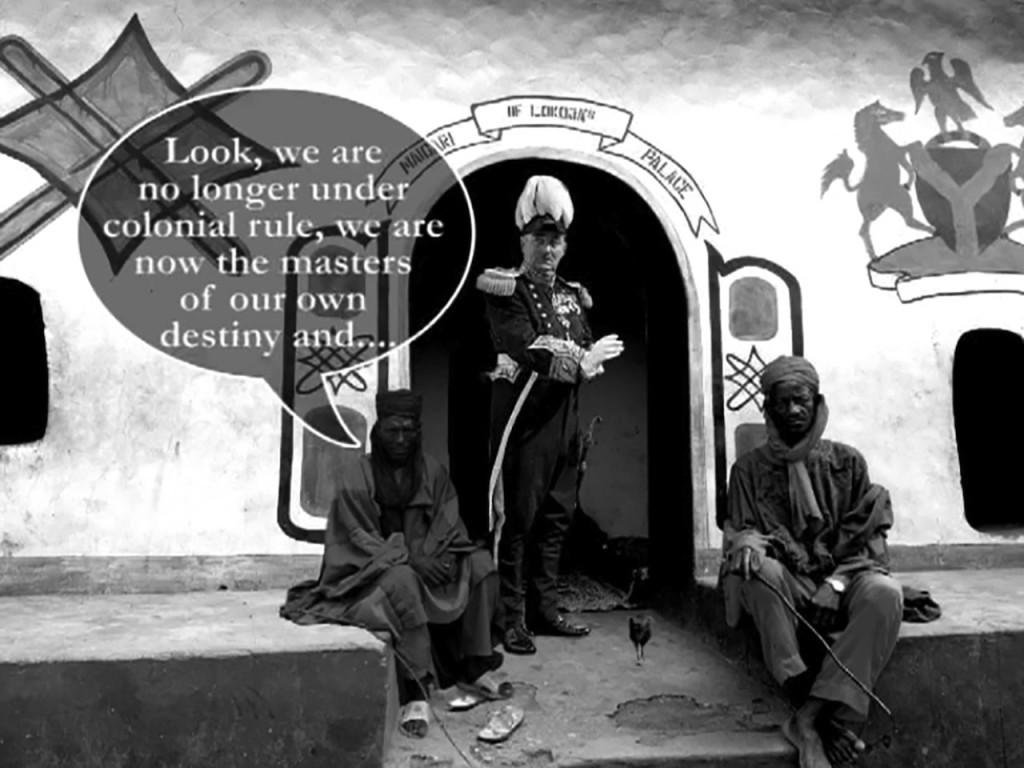 Nigeria_3_Yahaya_2_1285x964