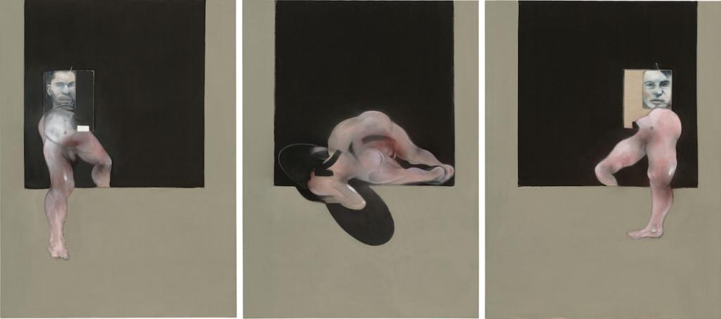 3_BACON-1991.0002-Triptych-1024x453